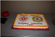 Fire Pinning Ceremony 2