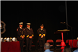 Fire Pinning Ceremony 13