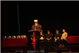 Fire Pinning Ceremony 20