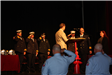 Fire Pinning Ceremony 24