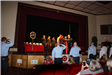Fire Pinning Ceremony 25
