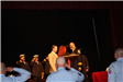 Fire Pinning Ceremony 26