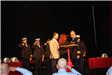 Fire Pinning Ceremony 27