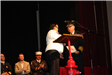 Fire Pinning Ceremony 35