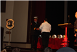Fire Pinning Ceremony 39
