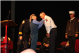 Fire Pinning Ceremony 40