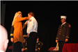 Fire Pinning Ceremony 48
