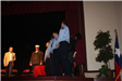 Fire Pinning Ceremony 53