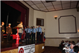 Fire Pinning Ceremony 55