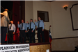Fire Pinning Ceremony 56