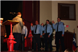 Fire Pinning Ceremony 58