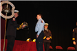 Fire Pinning Ceremony 62
