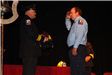 Fire Pinning Ceremony 64