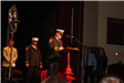 Fire Pinning Ceremony 67