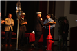 Fire Pinning Ceremony 69