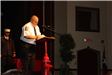 Fire Pinning Ceremony 73