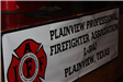 Fire Pinning Ceremony 74