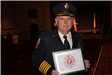 Fire Pinning Ceremony 91