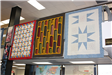 2019 Quilt Hanging Display 2