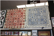 2019 Quilt Hanging Display 7