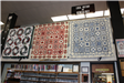 2019 Quilt Hanging Display 8