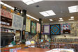 2019 Quilt Hanging Display 16