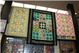 2019 Quilt Hanging Display 17