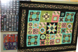 2019 Quilt Hanging Display 19