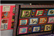 2019 Quilt Hanging Display 21