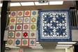 2019 Quilt Hanging Display 22