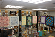 2019 Quilt Hanging Display 32