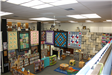 2019 Quilt Hanging Display 34