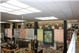 2019 Quilt Hanging Display 35