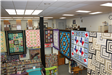 2019 Quilt Hanging Display 36