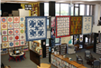 2019 Quilt Hanging Display 37