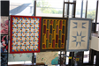 2019 Quilt Hanging Display 39
