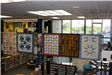 2019 Quilt Hanging Display 40