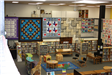 2019 Quilt Hanging Display 42