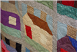 2019 Quilt Hanging Display 44