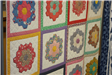 2019 Quilt Hanging Display 45