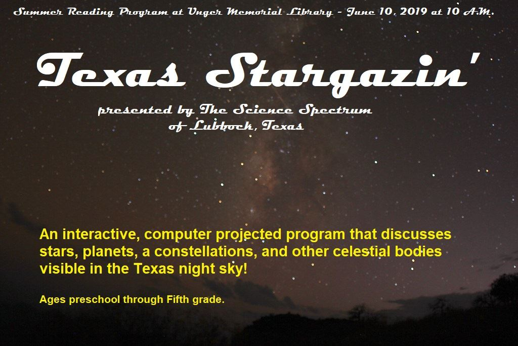 Texas_stargazin__June 10
