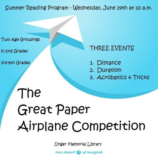 Great_Paper_Airplane__June 19