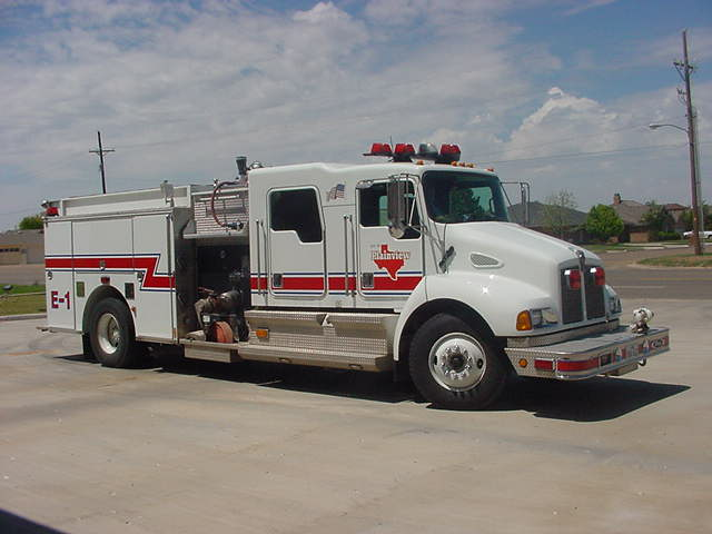 Reserve Engine 4
