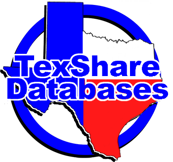 Databases Link